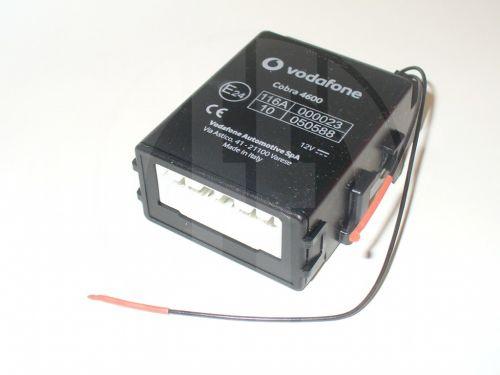 Alarm AM4615P