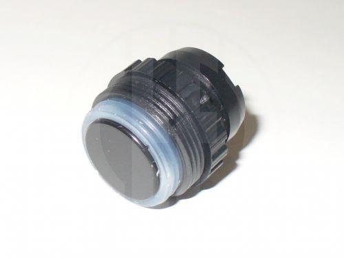 Sensor serii 0394