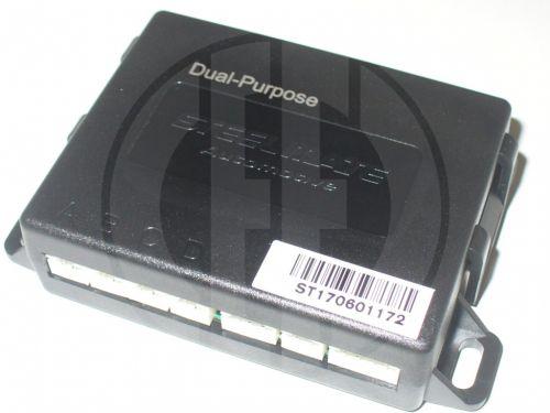 Komputer sterujący STEELMATE PTS400EX