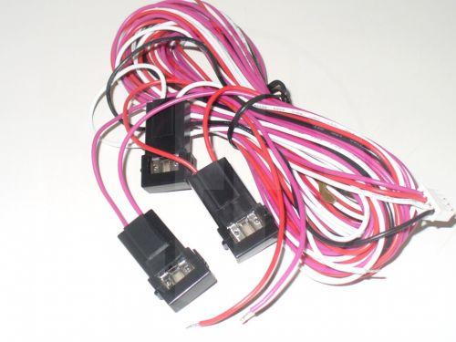 Przewód zasilający CPU STEELMATE PTS400EX